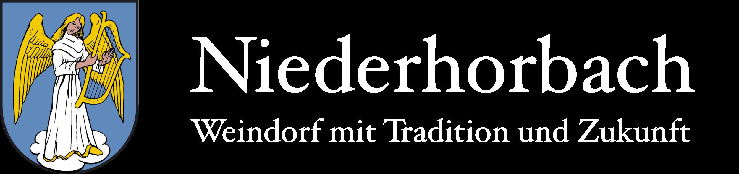 Logo Niederhorbach